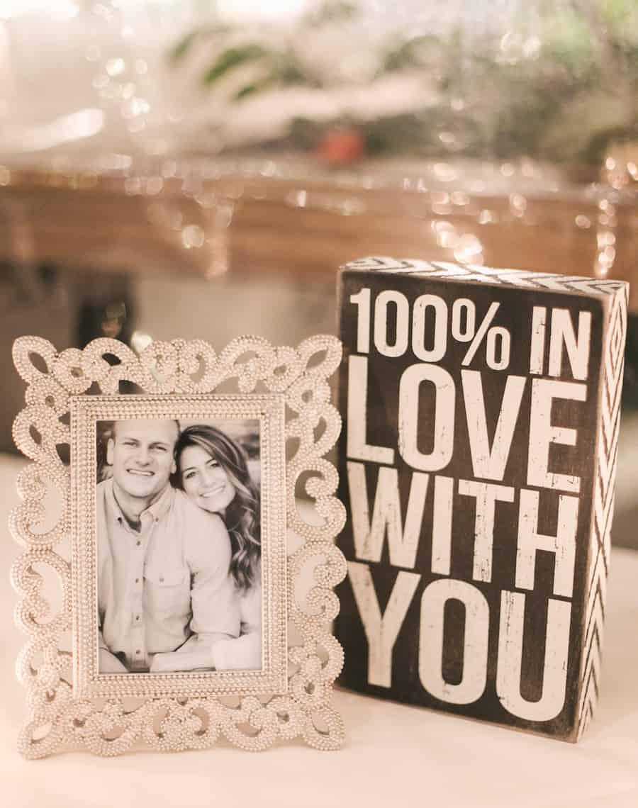 Gift Registries Wedding Vendors
