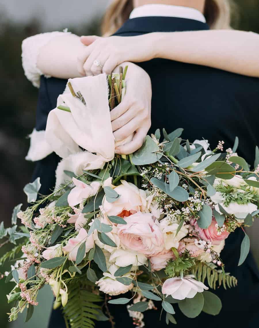 Florists Wedding Vendors