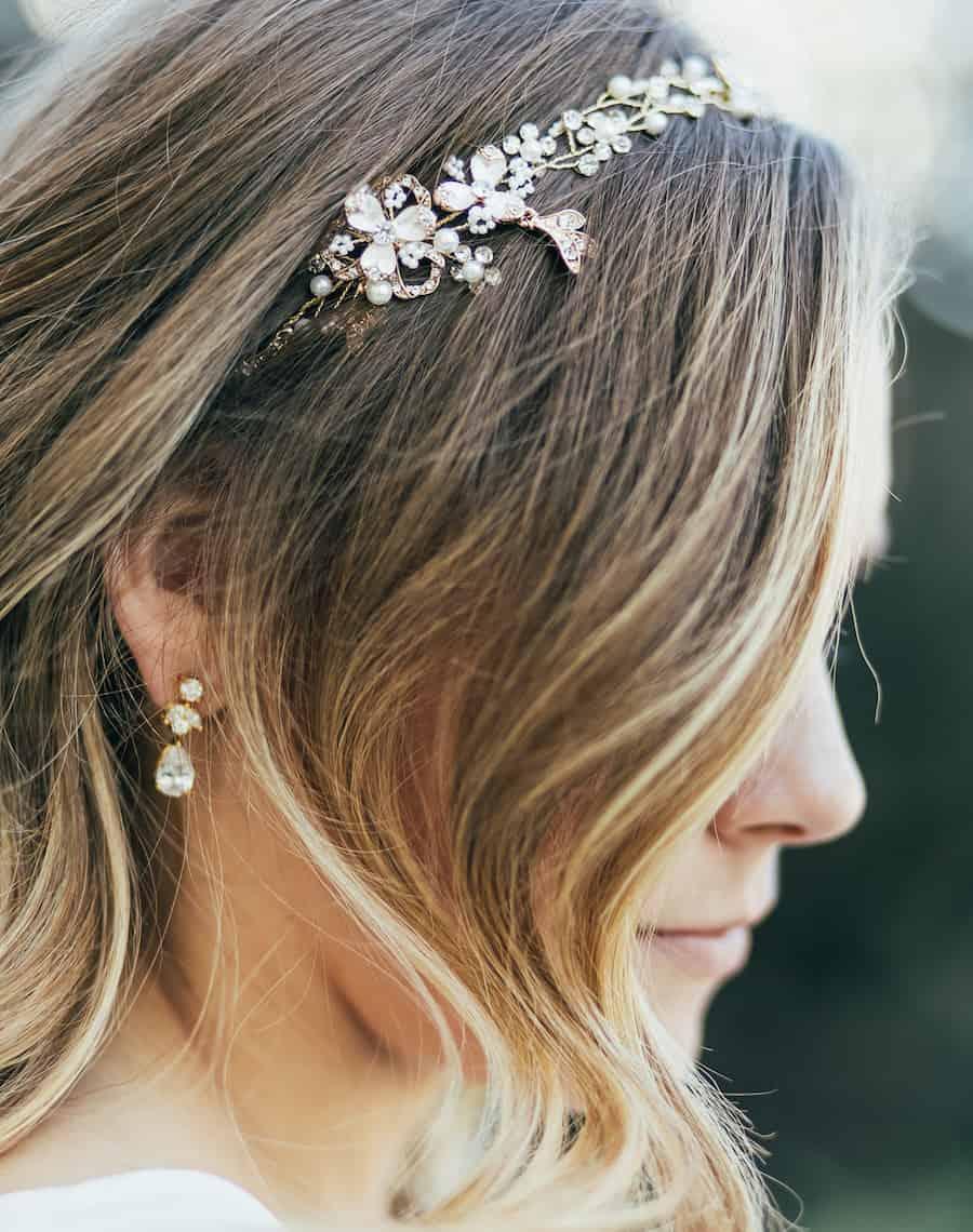 Beauty Wedding Vendors