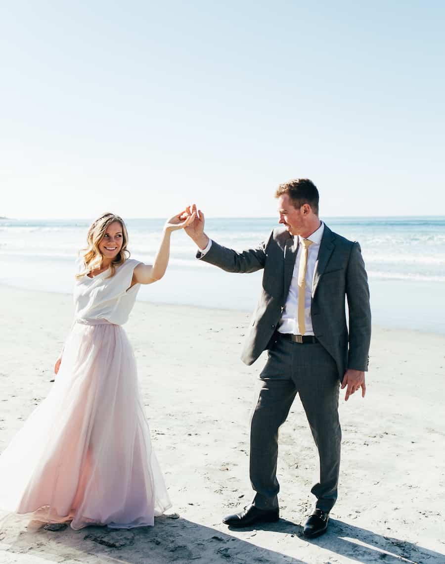 Videography Wedding Vendors