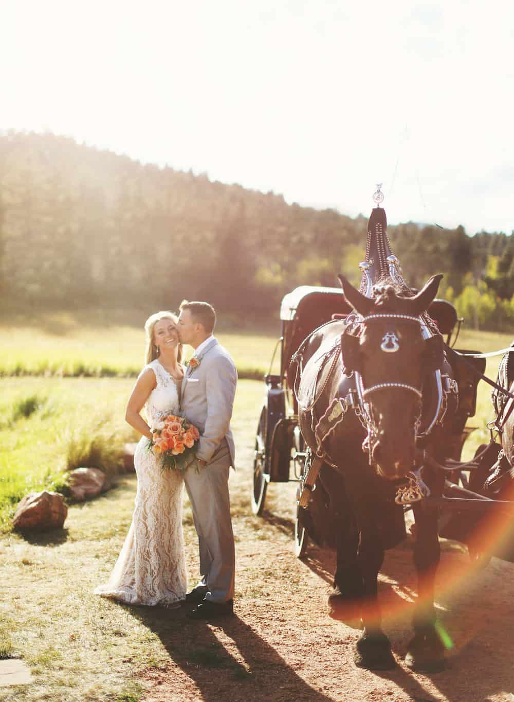 View More: http://catherinejeter.pass.us/brian--taylor-wedding