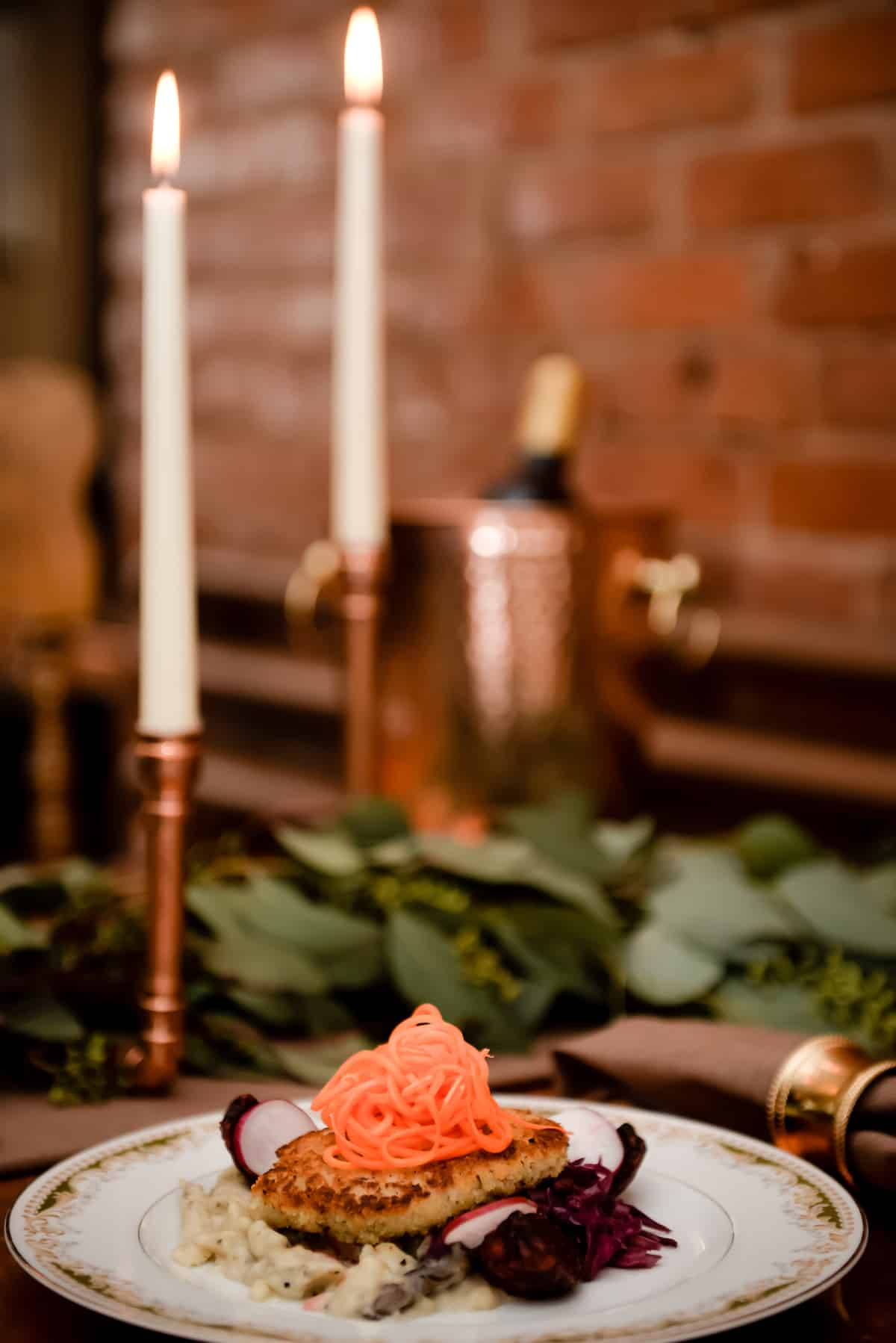 11b-ps-139-photography-lace-brass-events-bayfield-wisconsin