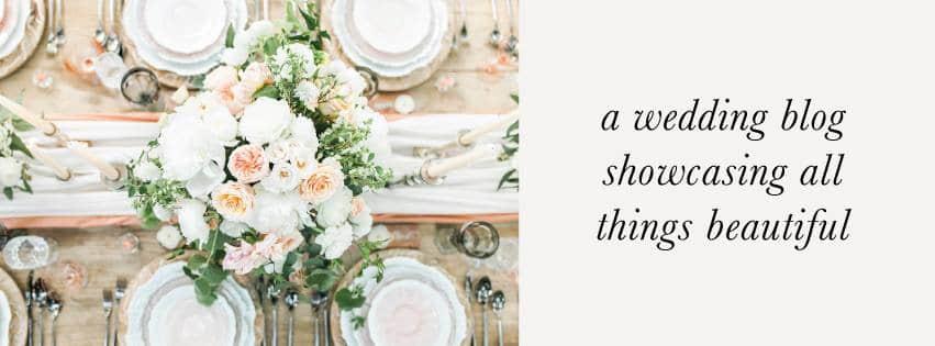 Cake and Lace wedding blog wedding inspiration wedding vendors