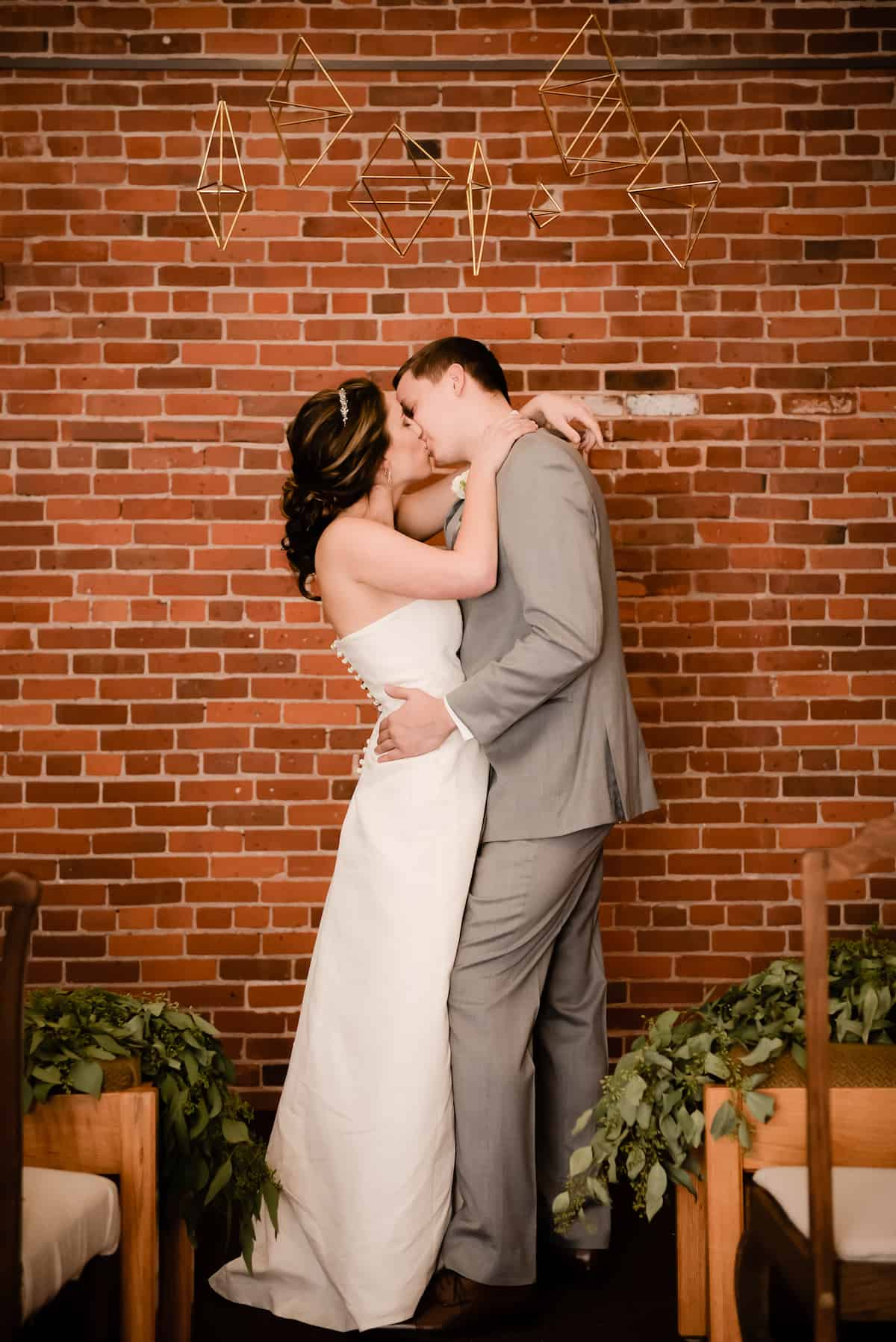 9-ps-139-photography-lace-brass-events-bayfield-wisconsin