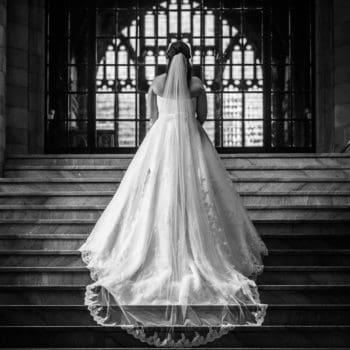 M. Hart Photography