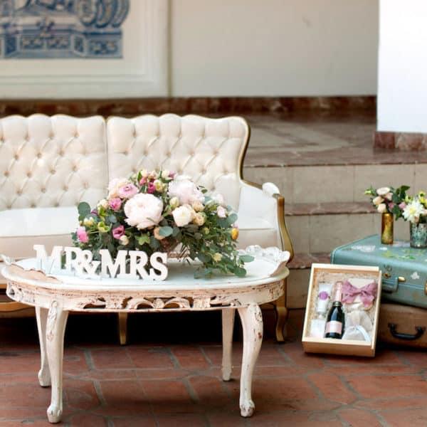 View More: http://fariamunmun.pass.us/rancholaslomas