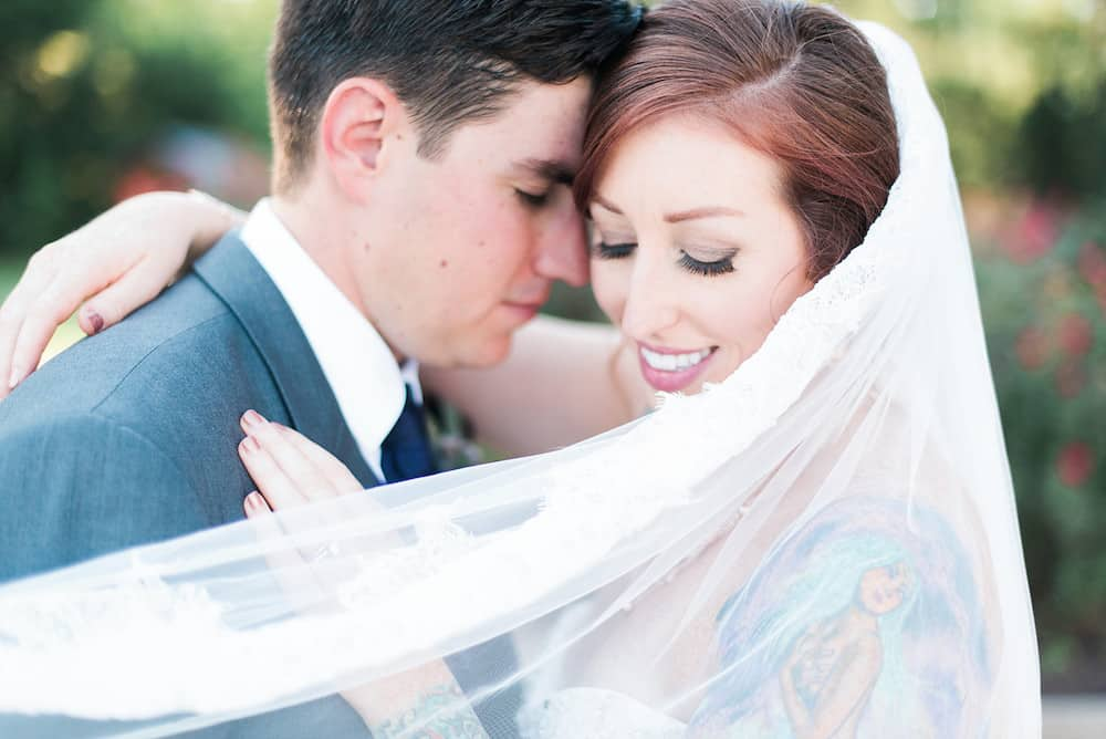 wedding blog wedding inspiration wedding vendors