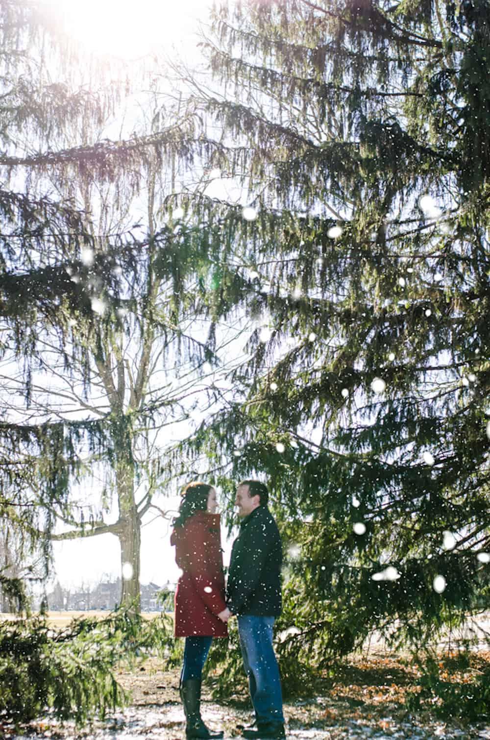 10a-marotti_marotti_heather_marie_photography_snow_low