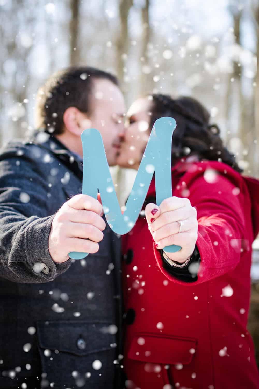 10b-marotti_marotti_heather_marie_photography_snow5_low