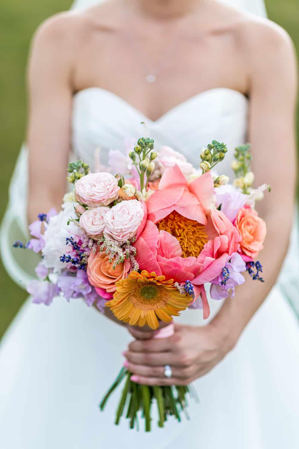 11-stephanie-olivier-favorites-wedding-112