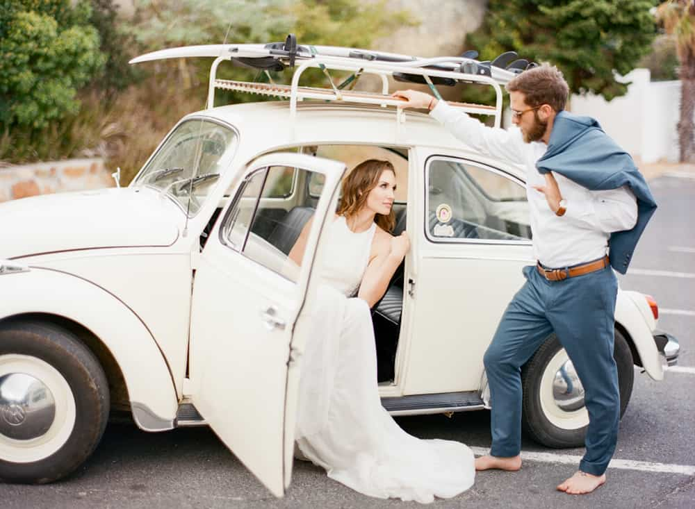 13-emily-katharine-cape-town-wedding-photography-150