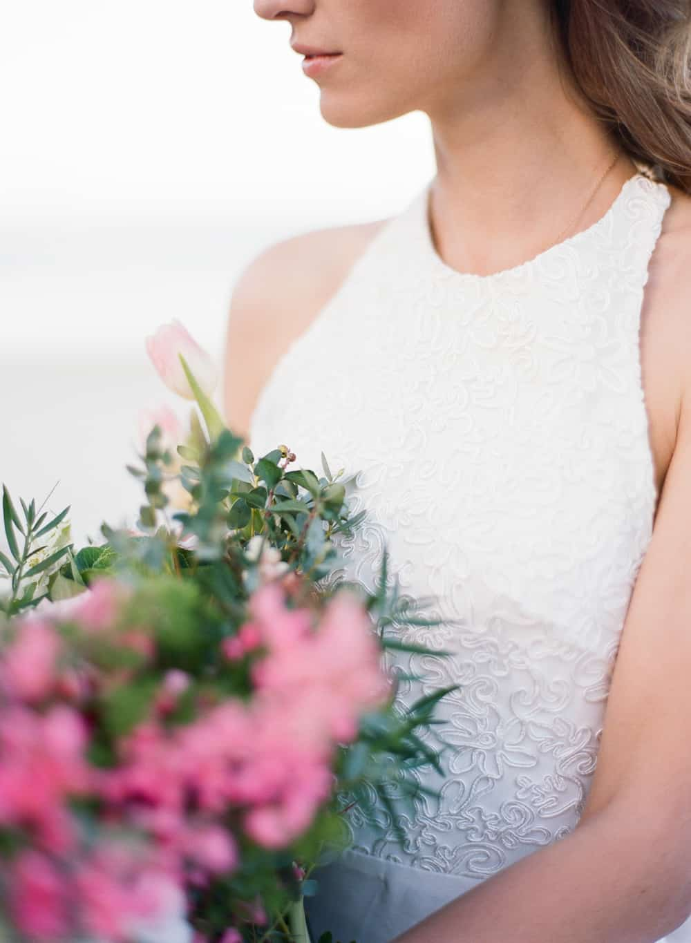 1a-emily-katharine-cape-town-wedding-photography-15