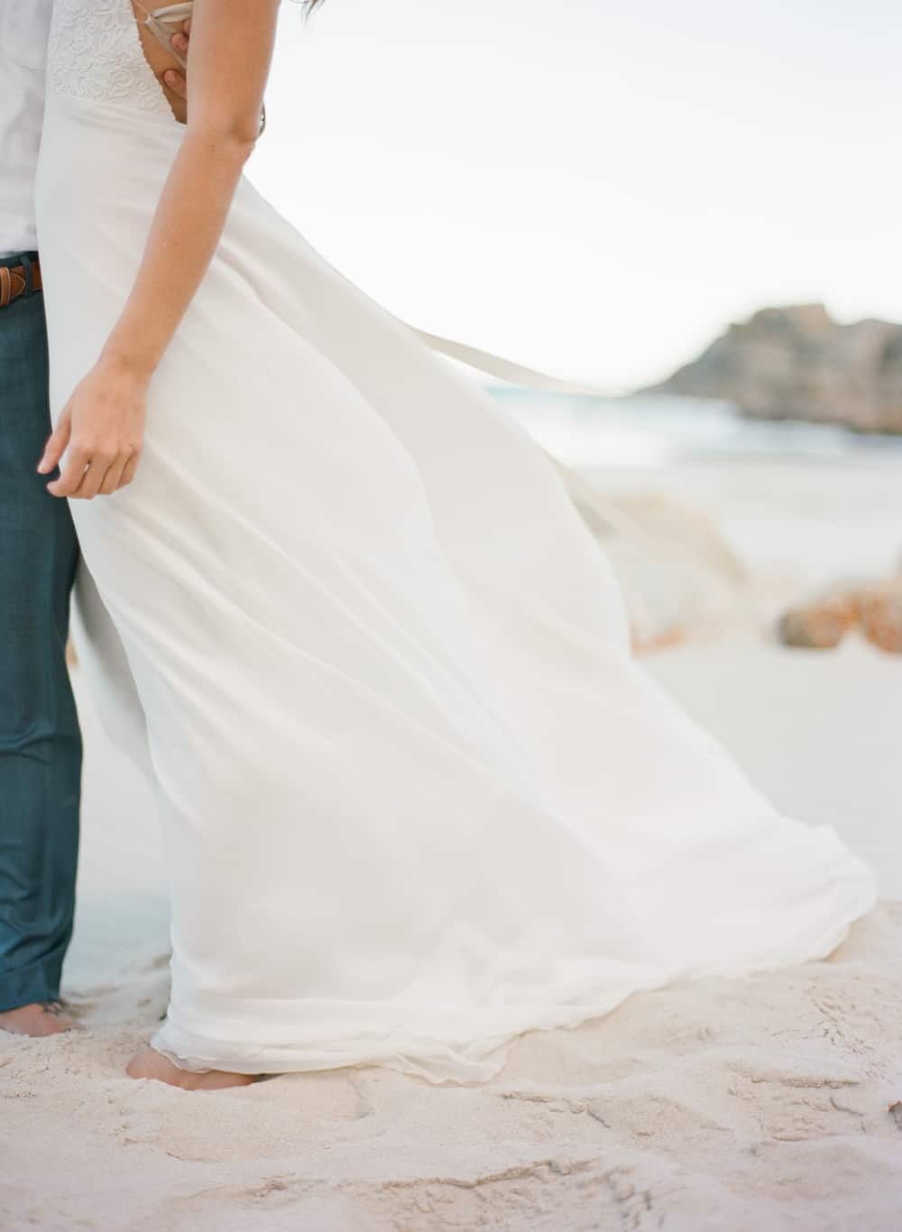1b-emily-katharine-cape-town-wedding-photography-37