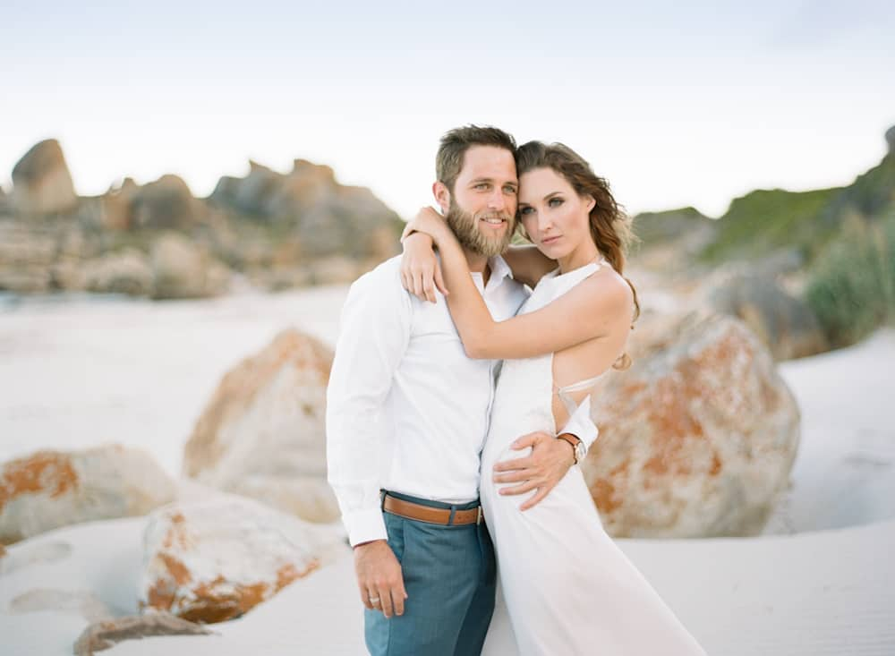 3-emily-katharine-cape-town-wedding-photography-18