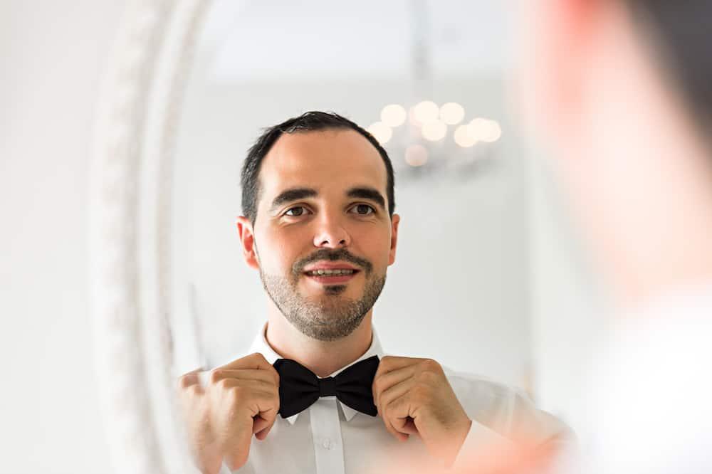 3-stephanie-olivier-favorites-wedding-15