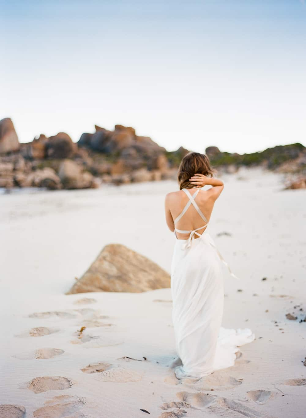 3b-emily-katharine-cape-town-wedding-photography-23