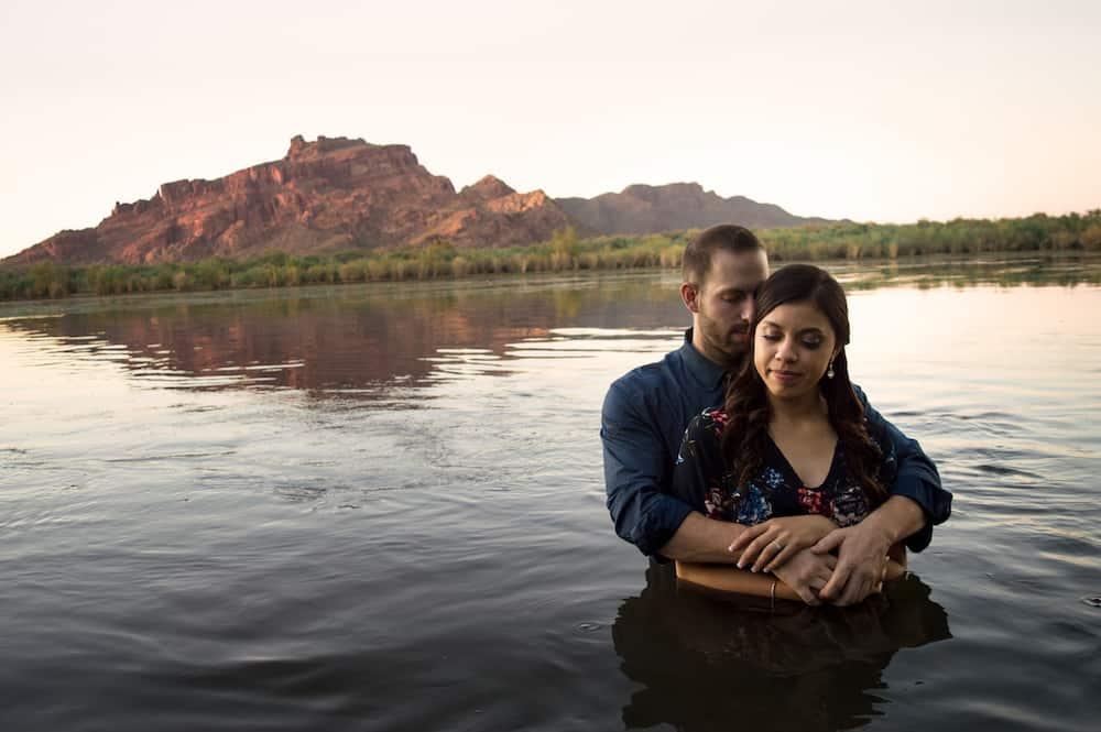 4-karen-zach-engagements-arizona-and-utah-wedding-photographer05