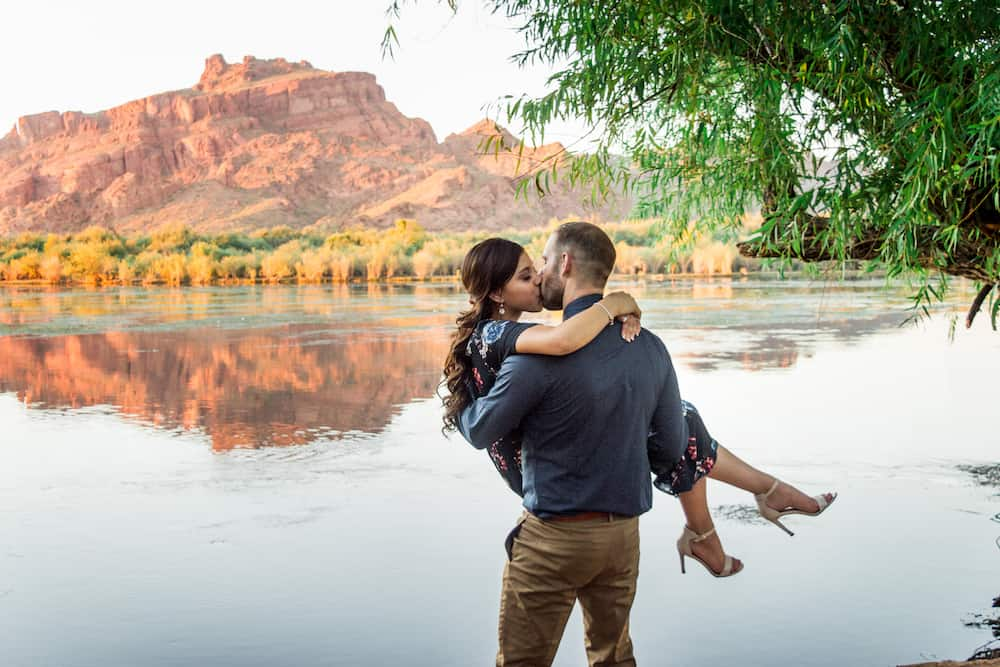 4-karen-zach-engagements-arizona-and-utah-wedding-photographer33