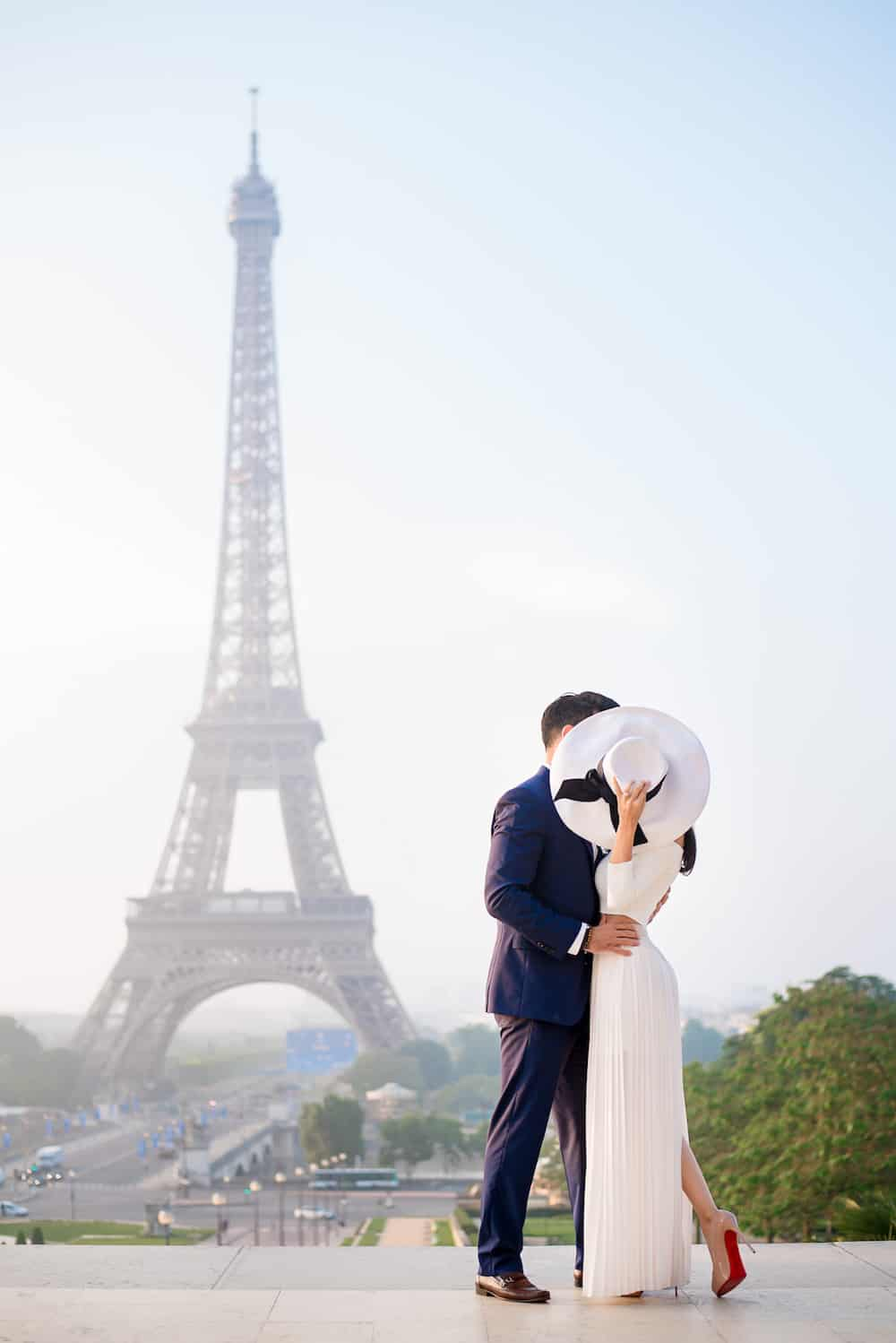 4-parasto-amir-paris-engagement-9