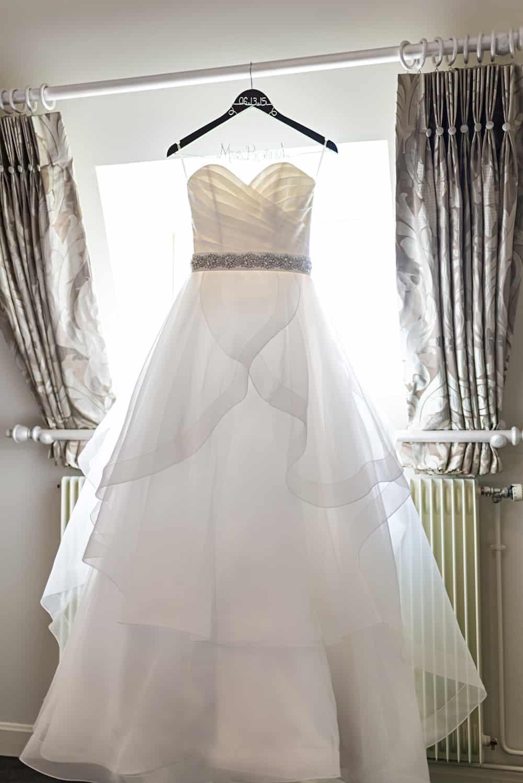 4b-stephanie-olivier-favorites-wedding-3