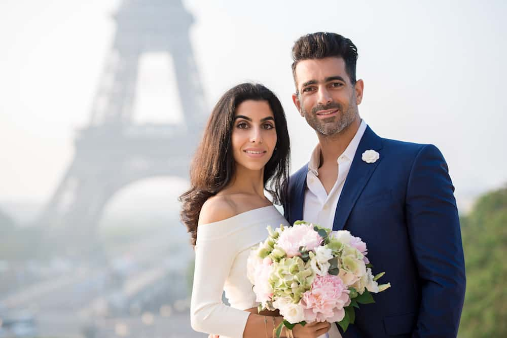 5-parasto-amir-paris-engagement-16