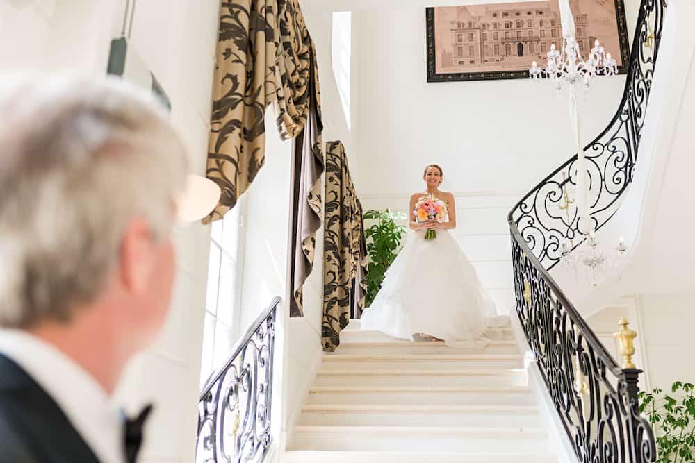 5-stephanie-olivier-favorites-wedding-37