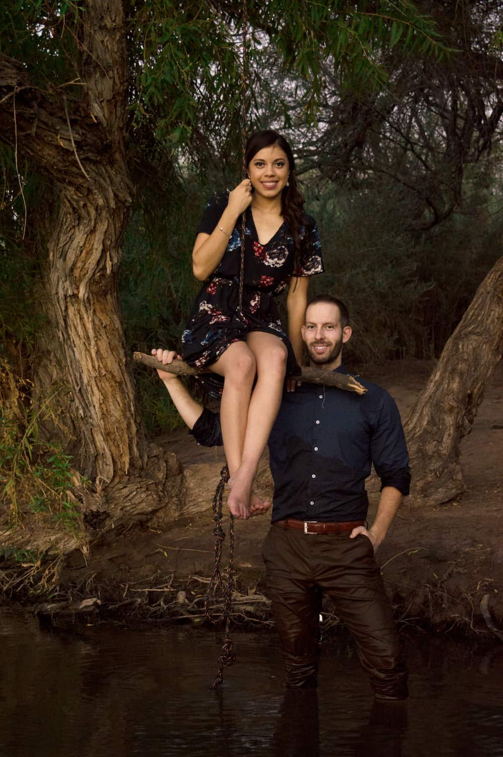 5a-karen-zach-engagements-arizona-and-utah-wedding-photographer44