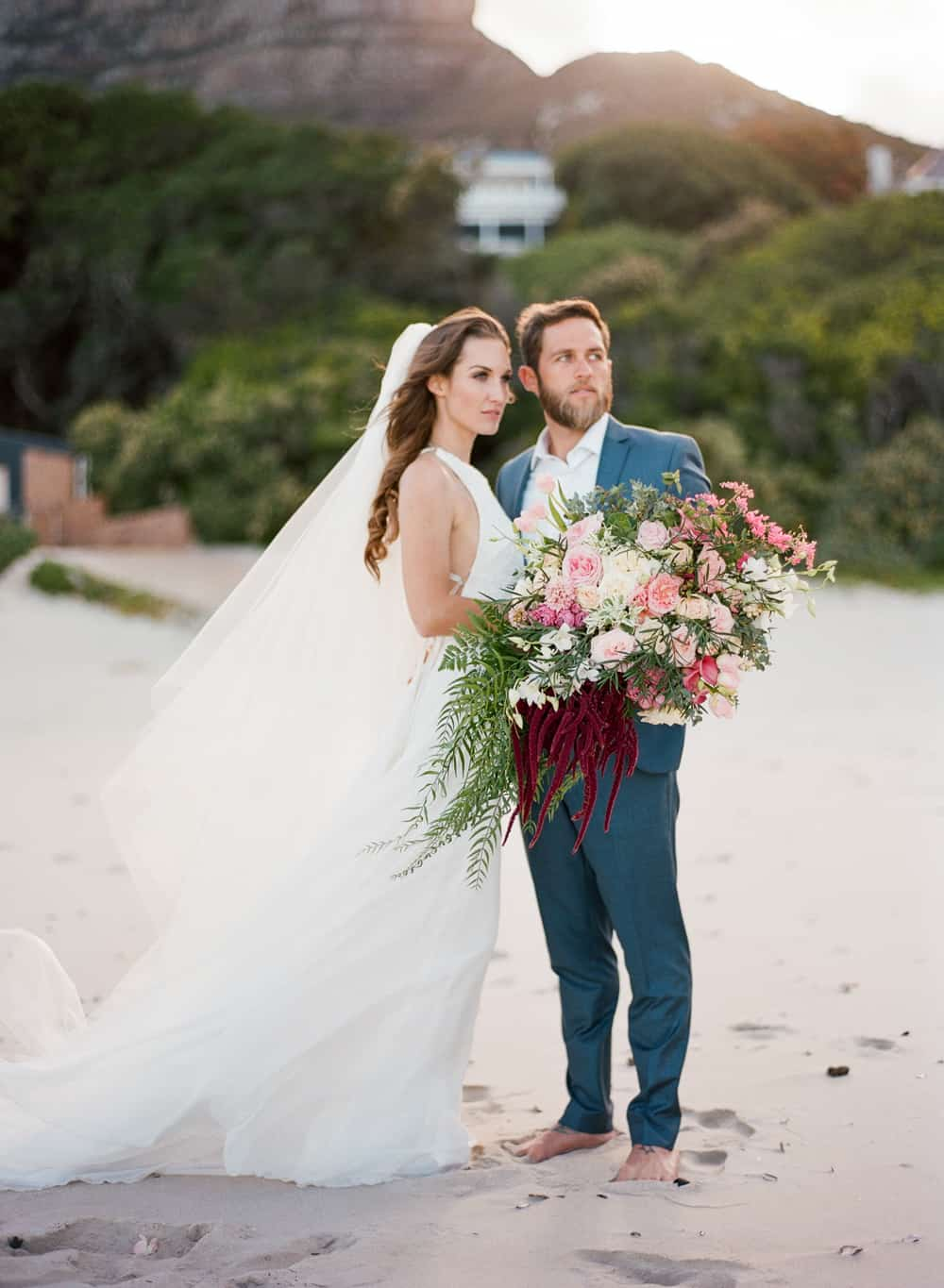 5b-emily-katharine-cape-town-wedding-photography-48