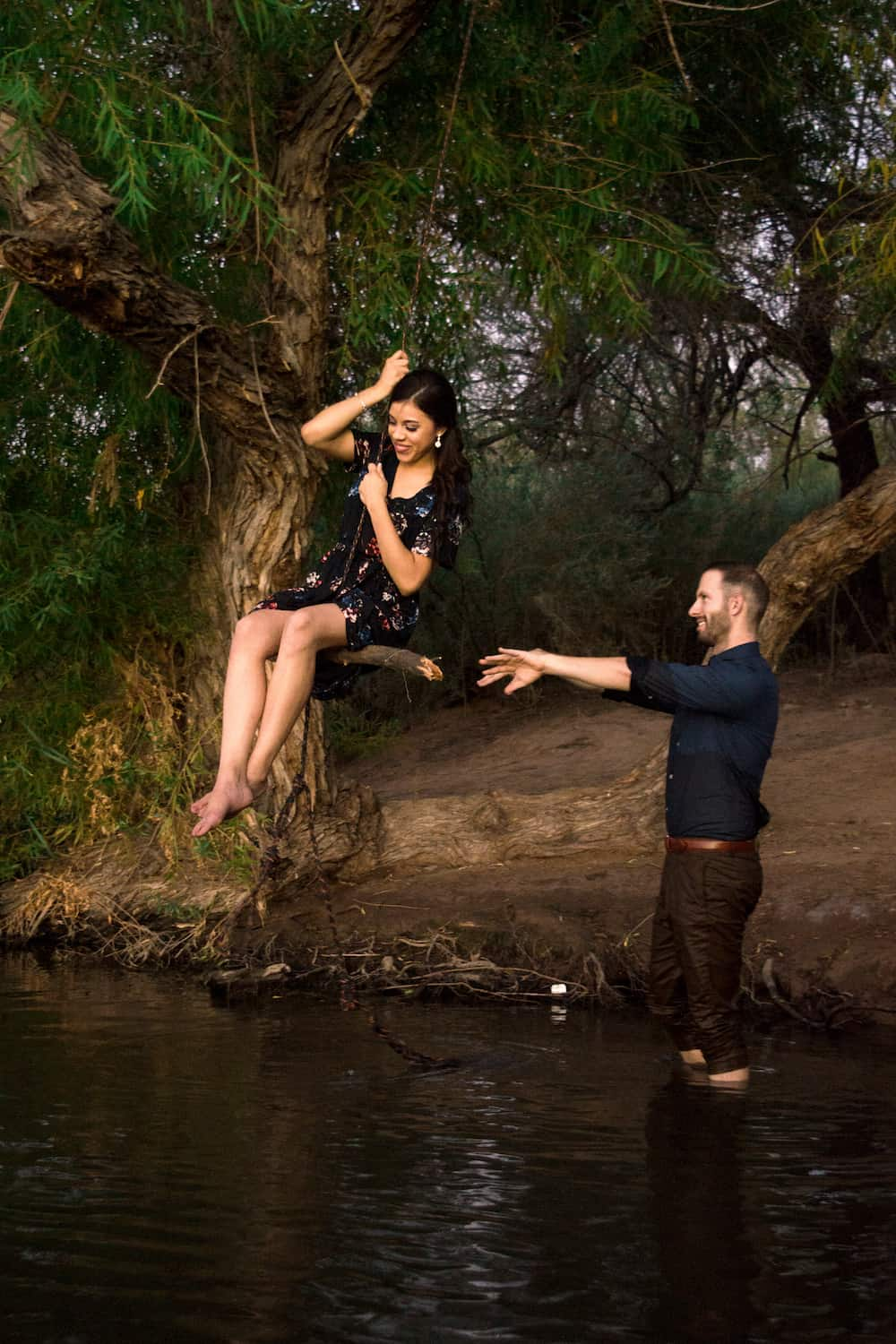 5b-karen-zach-engagements-arizona-and-utah-wedding-photographer45