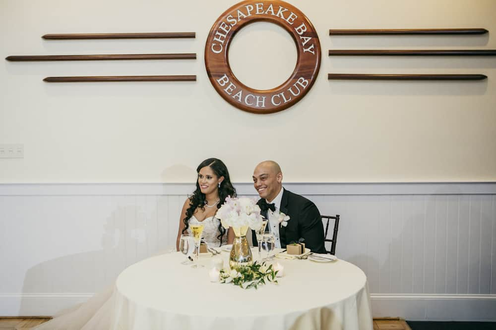 2016.03.12 Robin Carr and Antoine McClure Wedding