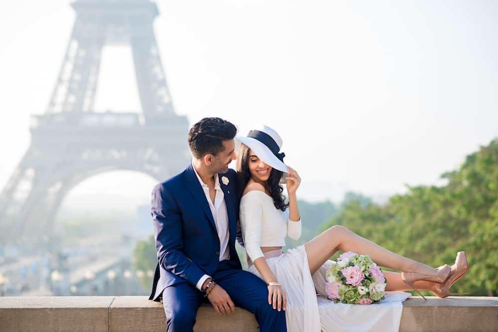 7-parasto-amir-paris-engagement-24