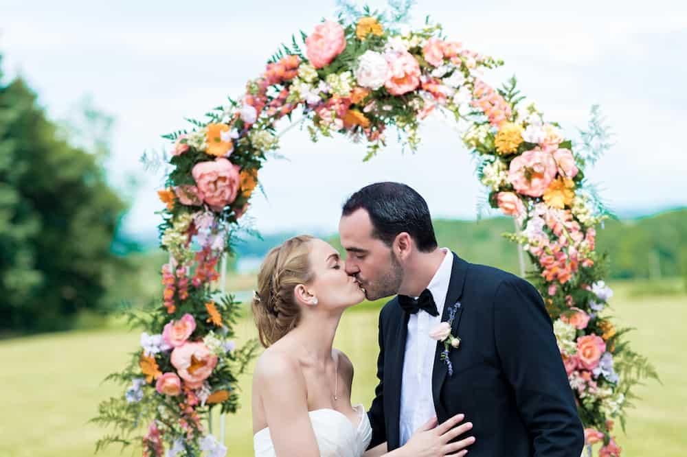 7-stephanie-olivier-favorites-wedding-119