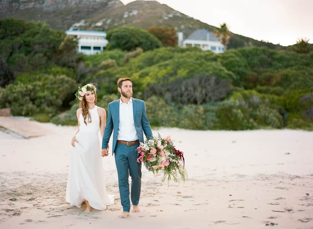 8-emily-katharine-cape-town-wedding-photography-73