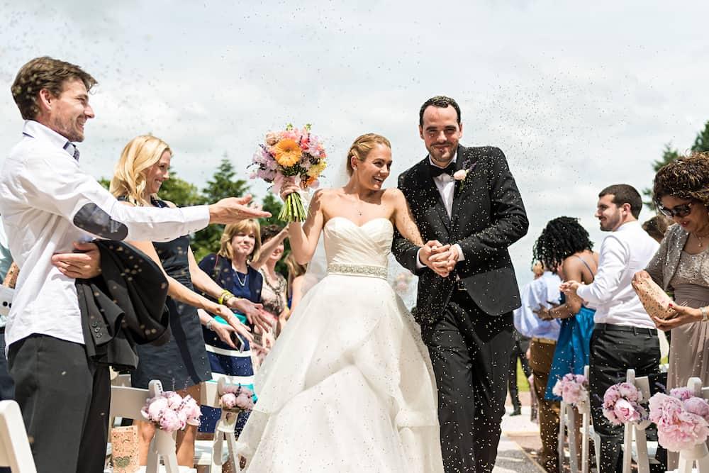 8-stephanie-olivier-favorites-wedding-64