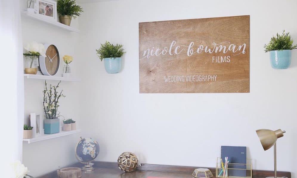 bowman-films-co