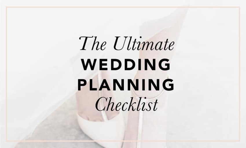 checklist-featured