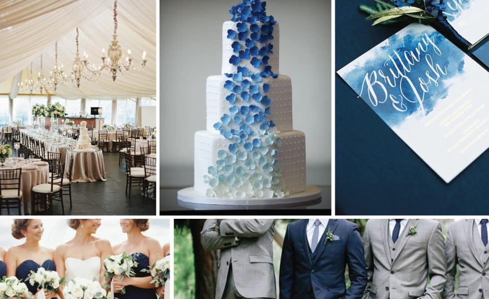 color-palette-midnight-champagne-sophistication-copy