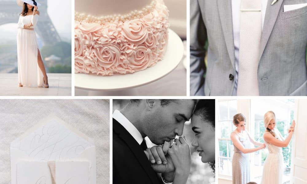 color-palette-trendy-romantic-neutrals-copy