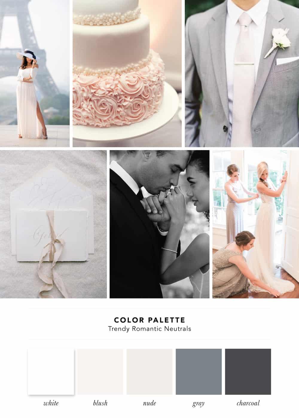 color-palette-trendy-romantic-neutrals