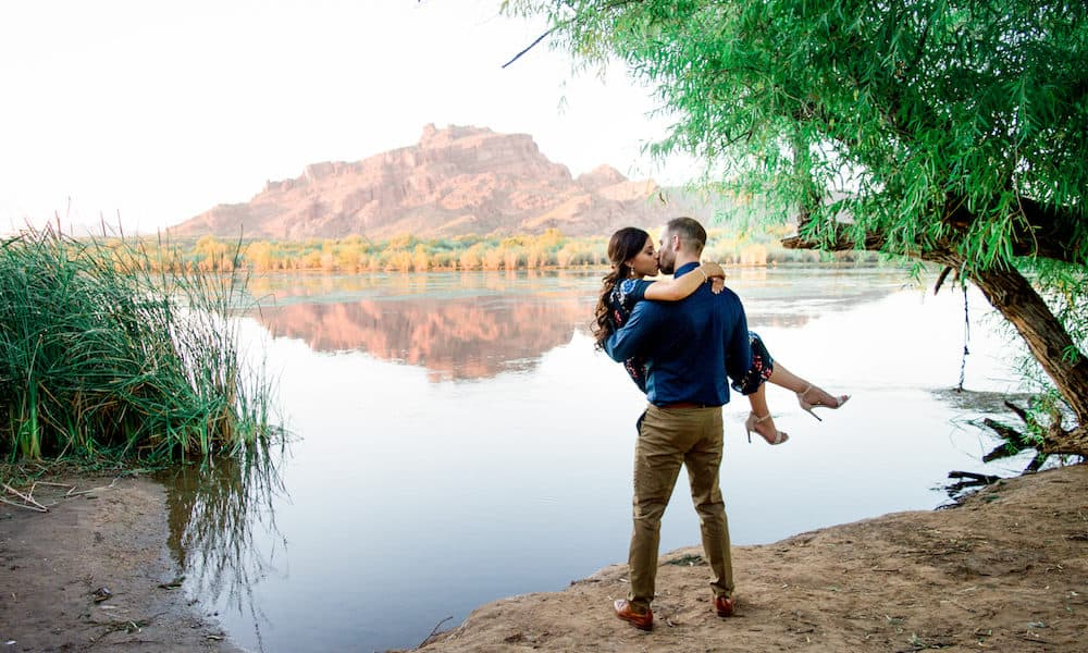 feature-karen-zach-engagements-arizona-and-utah-wedding-photographer32