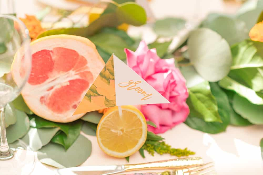 10 Citrus Garden Styled Shoot-566