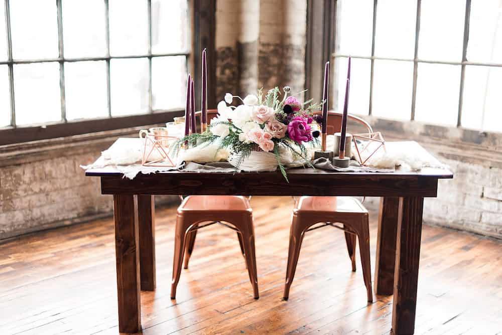 10 Dayton_Jewel_Industrial_Boho_Wedding-3