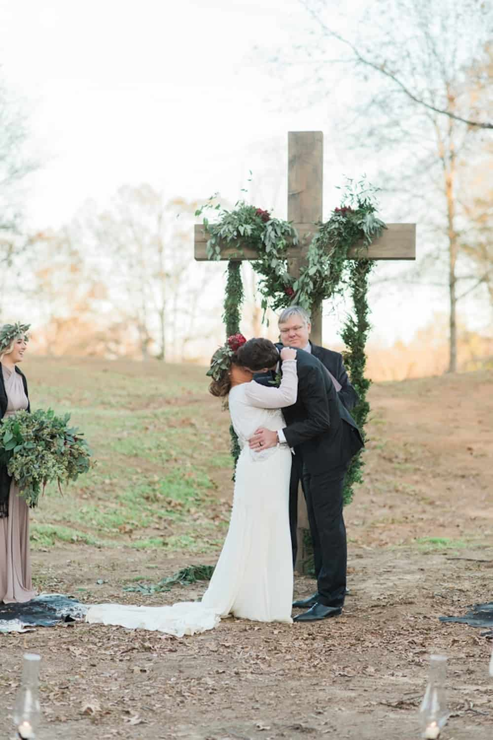10a-boland_bissey_laurencoffeyphotography_lcpbisseyhighlights190_low