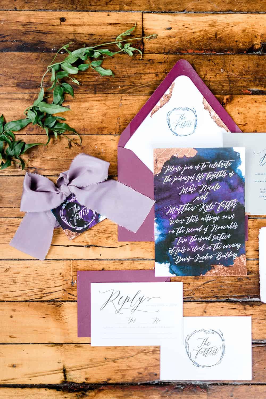 11A Dayton_Jewel_Industrial_Boho_Wedding-72