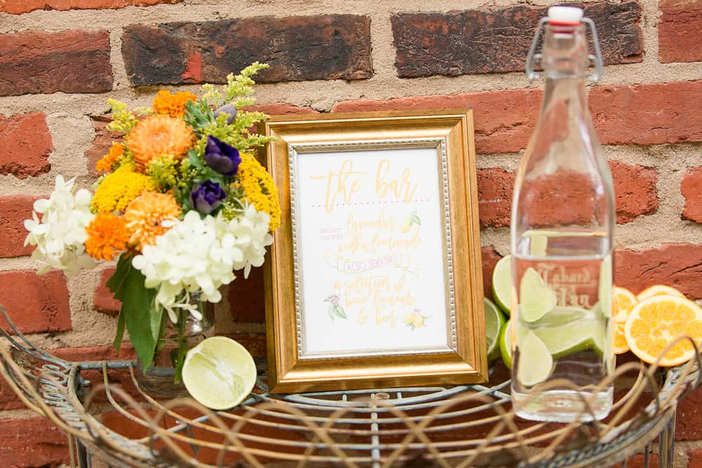 12 Citrus Garden Styled Shoot-503
