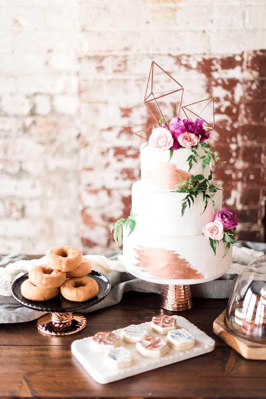 12 Dayton_Jewel_Industrial_Boho_Wedding-84