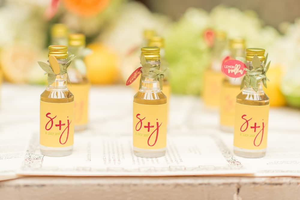 13 Citrus Garden Styled Shoot-586
