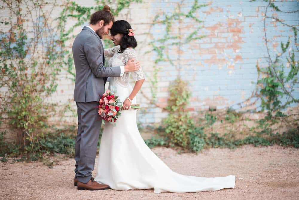 View More: http://emilychappellphoto.pass.us/copperandwineshoot