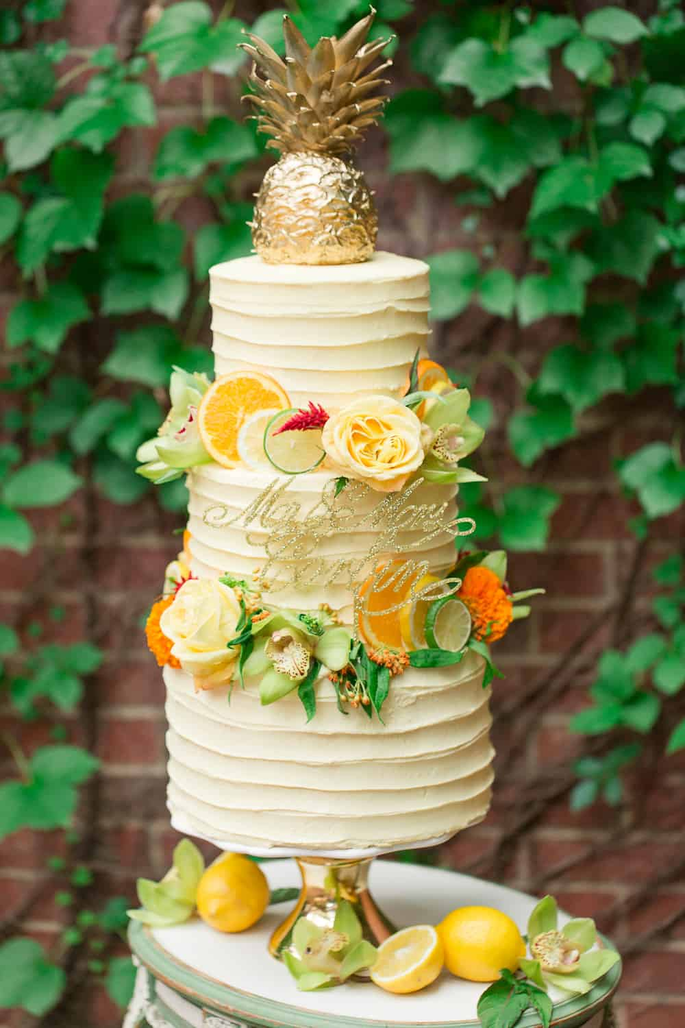 14A Citrus Garden Styled Shoot-607