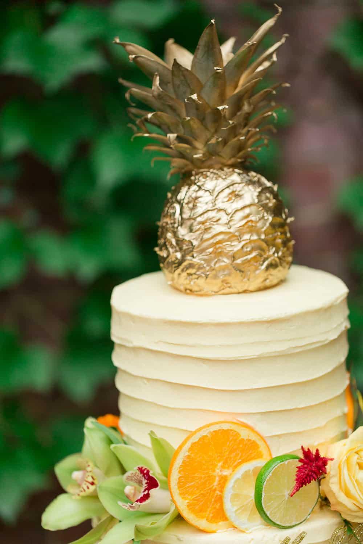 14B Citrus Garden Styled Shoot-619